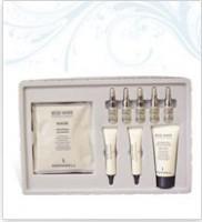 KEENWELL Rege-White Professional Pack - Регенерирующая депигментирующая программа - купить, цена со скидкой