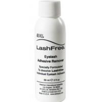 Ardell Lash Free Remover Жидкость для снятия пучков 60 мл - купить, цена со скидкой