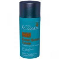 Renophase Крем солнцезащитный тональный (30 мл) - купить, цена со скидкой