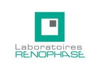 Renophase Masque Chlorophylline  (Маска - патч 5 cr Хлорофиллин)  - купить, цена со скидкой