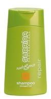 Subrina Repair Shampoo Шампунь для повреждённых волос 200 мл - купить, цена со скидкой