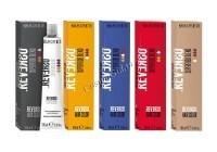 Selective Professional Reverso Hair Color (Крем-краска без аммиака на основе фреш-смеси  Superfood), 100 мл - купить, цена со скидкой