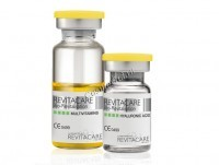 Revitacare Bio-revitalisation (Ревитакеа Биоревитализейшн), 1 шт -