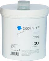DU Cosmetics Criocel Cold gel (Криогель), 1000 мл -