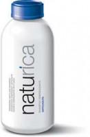 Rica Naturica Шампунь против выпадения волос, 1000 мл  - купить, цена со скидкой
