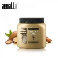 Armalla Argan Oil Hair Mask (Маска для волос с марокканским аргановым маслом) -