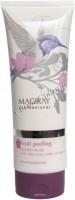 Magiray Fruit Peeling Slender Body (Пилинг-коктейль «Стройное тело»), 250 мл - купить, цена со скидкой
