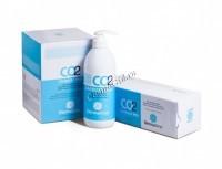 Dermatime CO2 Carboxy Pro (Набор для карбокситерапии фито-гель + маска) -
