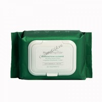Hydro Peptide HydroActive Cleanse Micellar Facial Towelettes (Мицеллярные очищающие салфетки), 30 шт -