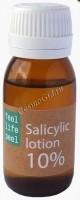 Mesoproff Salicylic Lotion (Салициловый гель-пилинг), 50 мл - купить, цена со скидкой