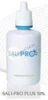 PromoItalia Sali-pro Plus 10% (Салициловый пилинг про плюс 10%), 10 мл - купить, цена со скидкой