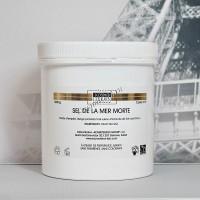 Kosmoteros Sel de la mer morte (Активное специальное средство Морская соль), 1200 гр - купить, цена со скидкой