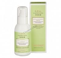 Concept Spa Derm Anti-acne Effect Serum (Сыворотка-концентрат увлажняющий), 100 мл - купить, цена со скидкой