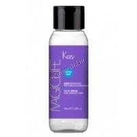 Kezy Magic Life Blond Hair Repair Serum (Сыворотка восстанавливающая для светлых поврежденных волос), 50 мл - купить, цена со скидкой