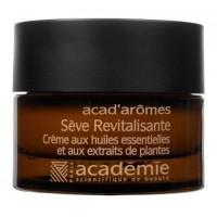 Academie (Восстанавливающий крем Acadaromes), 50 мл. - купить, цена со скидкой