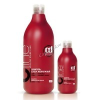 Constant Delight Shampoo Brillantezza Perlata (Шампунь Блеск Жемчужный для натуральных и блондированных волос) -