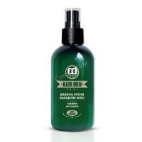 Constant Delight Barber Shampoo Vitalizzante For Men (Регенерирующий шампунь против выпадения волос), 250 мл - купить, цена со скидкой
