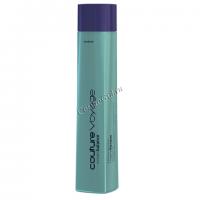 Estel Haute Couture Hydrobalance Shampoo (Шампунь для волос) -