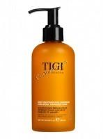 Tigi Hair Reborn deep restoration shampoo (Шампунь глубокого восстановления), 250 мл - купить, цена со скидкой