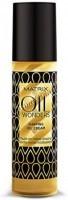 Matrix Shaping oil cream(Моделирующее масло-крем), 300 мл. - купить, цена со скидкой