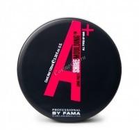 By Fama А+ shine moulding shine paste (Моделирующая паста с блеском), 100 мл. - купить, цена со скидкой