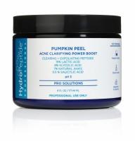 HydroPeptide Pumpkin Peel/Мощный тыквенный пилинг для глубокого очищения 178 мл - купить, цена со скидкой