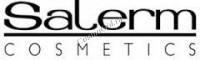 Salerm Arganology (Дозатор для масла), 125 мл - купить, цена со скидкой