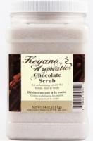 Keyano Aromatics  Chocolate scrub (Скраб «Шоколад»), 1.9л. - купить, цена со скидкой