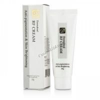 Dermaheal RF-cream for anti-pigmentation and skin brightening (RF-крем для сияния кожи), 20 мг. - купить, цена со скидкой