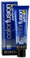 Redken Color fusion extra lift (Тонирование волос до 5 уровней), 60 мл. - купить, цена со скидкой