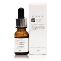 Dermaheal Eyebag serum (Сыворотка для лечения грыж), 10 мл - купить, цена со скидкой