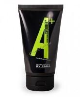 By Fama A+ smoother lissing cream (Разглаживающий крем для толстых и густых волос), 150 мл. - купить, цена со скидкой