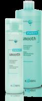 Kaaral Purify smooth shampoo  (Шампунь для вьющихся волос), 1000мл. - купить, цена со скидкой