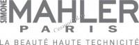 Simone Mahler Gel Algal  + pump 4540 (Гель на основе водорослей+помпа), 1л. - купить, цена со скидкой