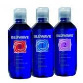 Selective Professional Состав для трудноподдающихся волос BLUE WAVE 0 250 мл - купить, цена со скидкой
