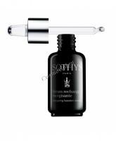 Sothys Energizing Booster Serum (Энргонасыщающая сыворотка), 30 мл. - купить, цена со скидкой