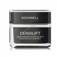 Keenwell Densilift Crema Redensificadora Dia SPF 15 (Крем для восстановления упругости кожи с SPF 15 - дневной), 50 мл - купить, цена со скидкой