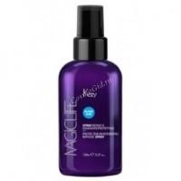 Kezy Magic Life Blond Hair Protective Moisturizing Spray (Спрей двухфазный для защиты и увлажнения волос), 150 мл - купить, цена со скидкой