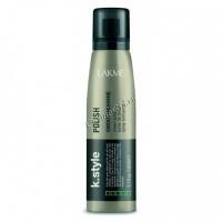 Lakme K.Style Polish (спрей-сияние для волос), 150 мл - купить, цена со скидкой