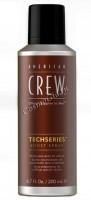 American Crew Boost Spray Techseries (Спрей для объема) 200 мл - купить, цена со скидкой
