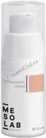 Mesolab Posttraumatic Cream (Крем-гель успокаивающий и восстанавливающий) -