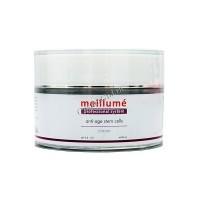 Meillume Anti-age stem cells cream (Омолаживающий крем с растительными стволовыми клетками) -