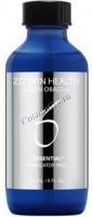 ZO Skin Health Ossential Stimulator Peel (Эксфолиант), 120 мл - купить, цена со скидкой