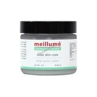 Meillume Clear skin care stop acne cream (Крем для лечения акне), 50 мл -