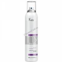 Kezy MyTherapy Restructuring Spray (Спрей реструктурирующий и разглаживающий с кератином), 200 мл. - купить, цена со скидкой