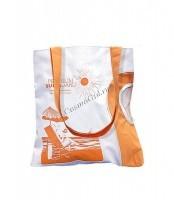 Premium Пляжная сумка Sunguard - купить, цена со скидкой