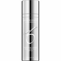 ZO Skin Health Oclipse Sunscreen + Primer (Основа под макияж   солнцезащитный эффект SPF 30) -