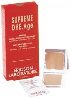 Ericson laboratoire Skin regenerating patches (Омалаживающие пэтчи), 12 шт - купить, цена со скидкой