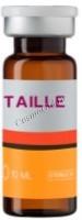 Leistern Taille (Препарат для усиления лимфатического и венозного оттока), 10 мл - купить, цена со скидкой