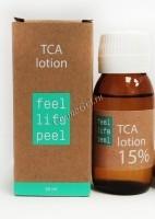 Mesoproff TCA Lotion (ТСА пилинг-лосьон 15%), 50 мл - купить, цена со скидкой